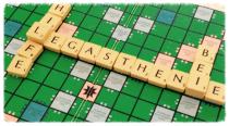 Legasthenietherapie | Hilfe bei Legasthenie | Legasthenietrainer in Chemnitz