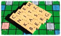 Kontakt zu Ihrer Legasthenietherapie und Deutschnachhilfe in Chemnitz
